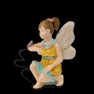 Fairy Allison