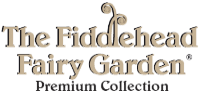 Premium Fiddlehead Collection Product