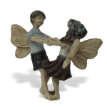fairies isaac and ivy_back