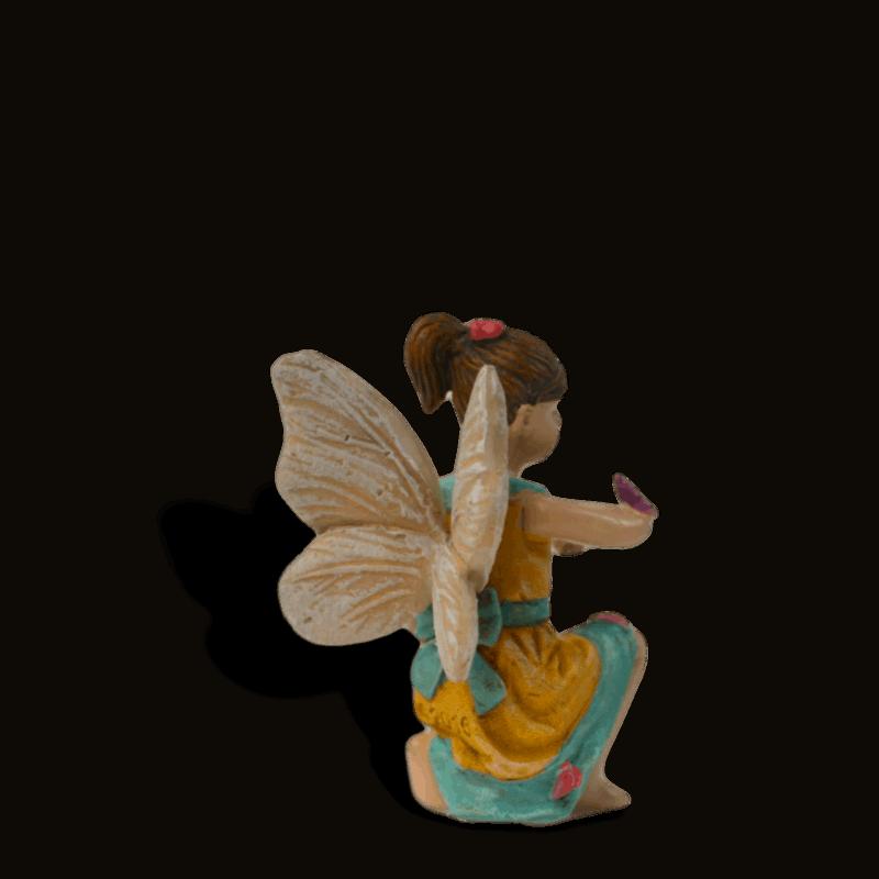 fairy allison_back