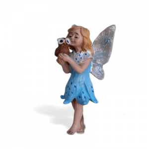 Fairy Athena