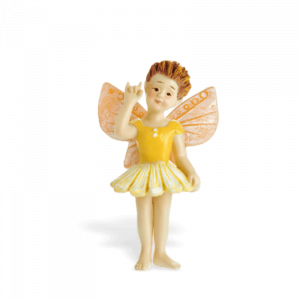 Fairy Avalee, Sign Language
