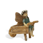 Fairy Eliza