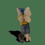 Fairy Gavin
