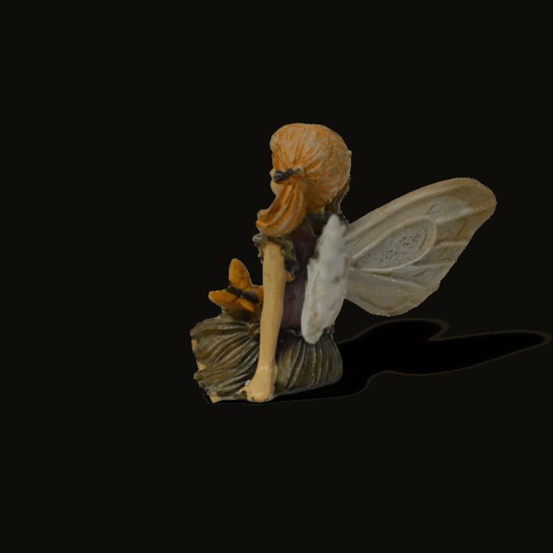 fairy harper_back