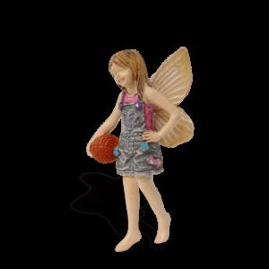 Fairy Kylie