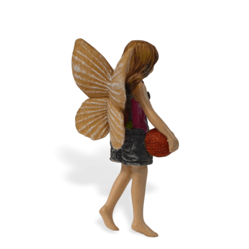fairy kylie_back