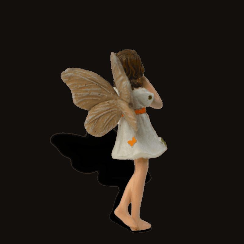 fairy rosie_back