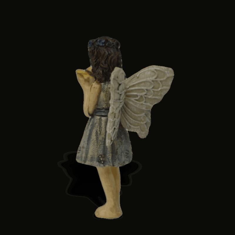 fairy zoe_back