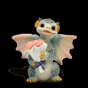 Romancer Dragon