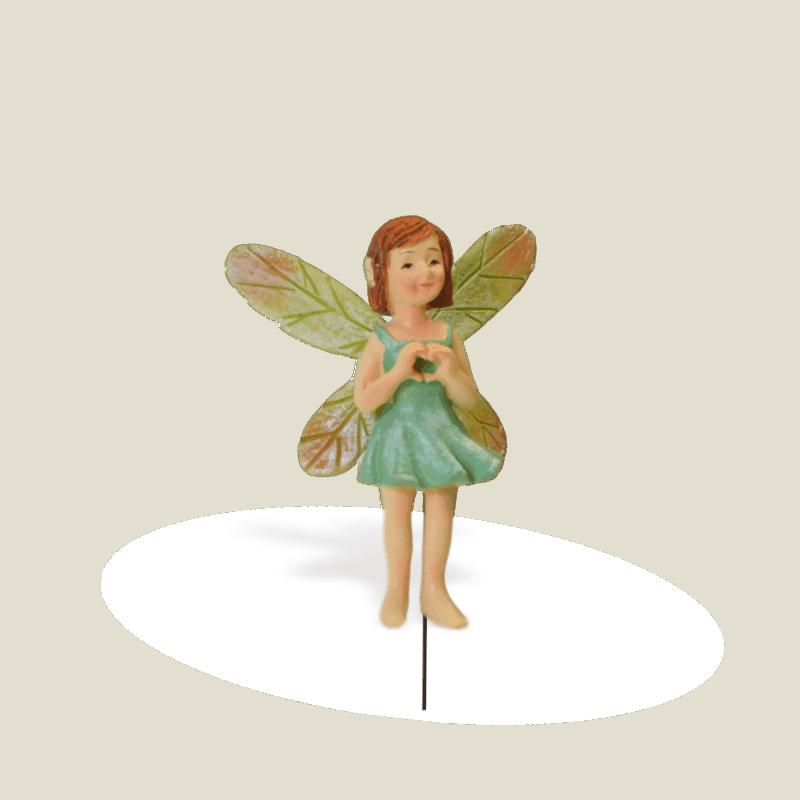 Fairy Cary_fga