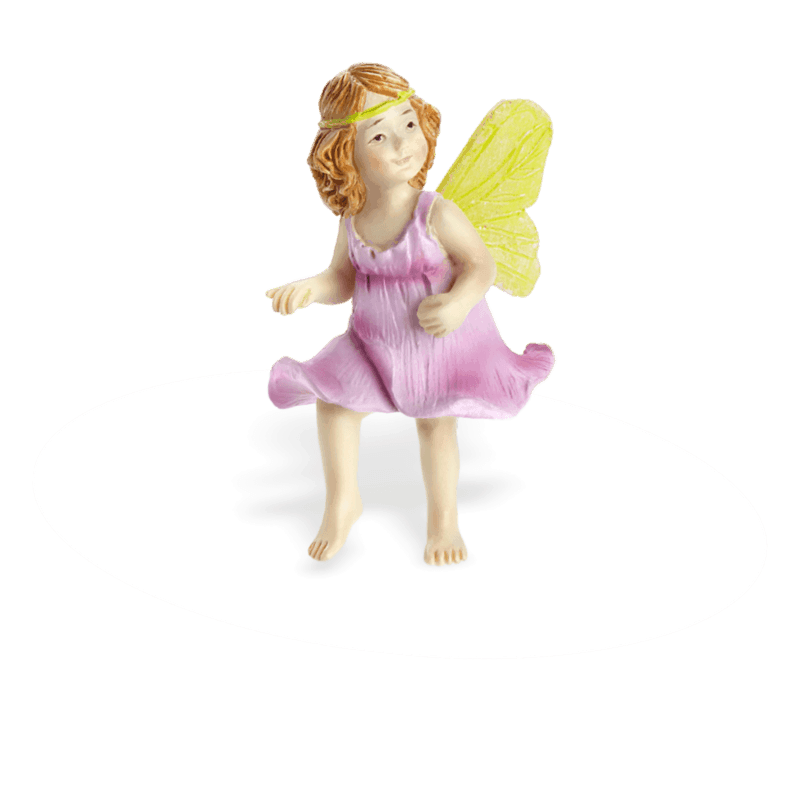 Fairy Nixie
