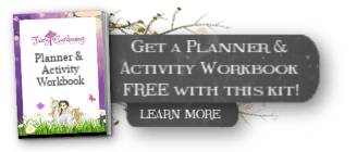 Get a workbook FREE with this kit