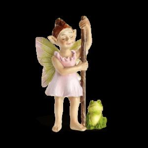 Fairy Flossy