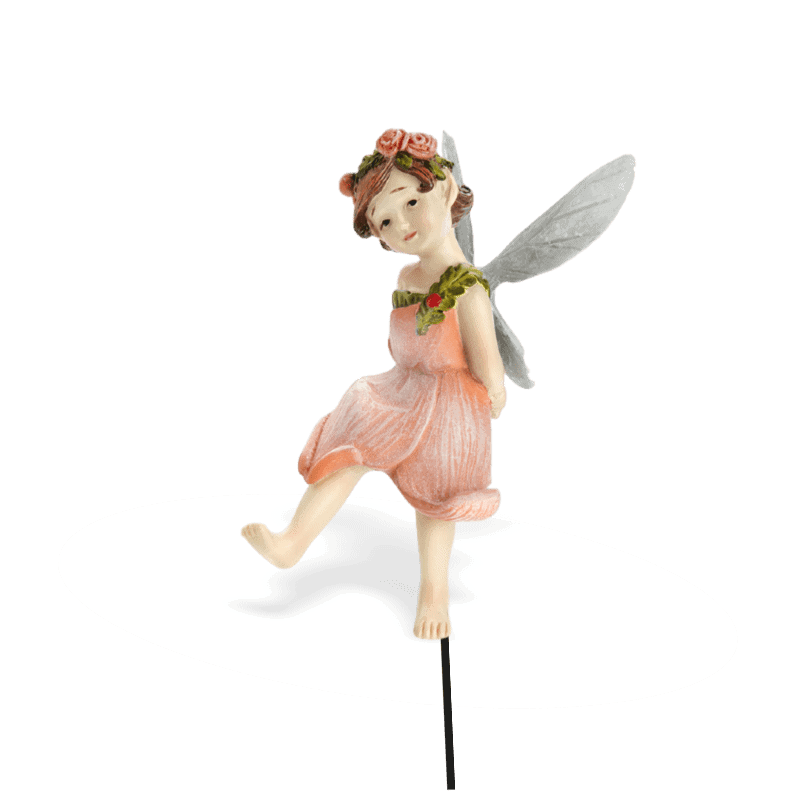 Fairy Honey (1)