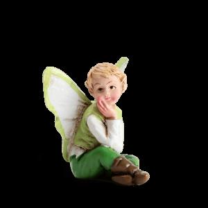 Fairy Acorn