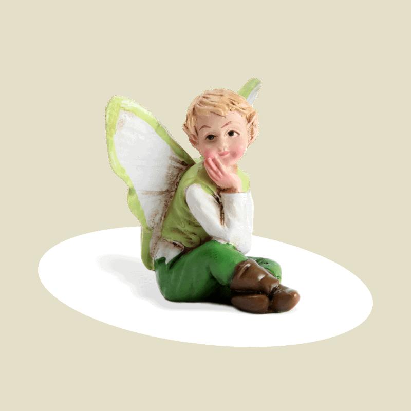 Fairy Jack_fga