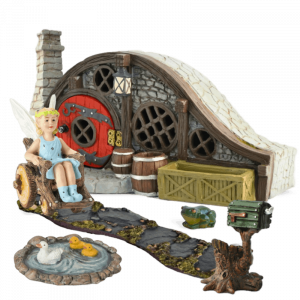 Tír na nÓg Princess Fairy Garden Kit