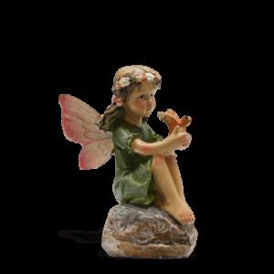 Fairy Judith