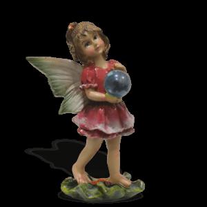 Fairy Margaret