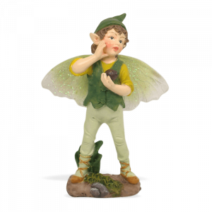 Fairy Peter