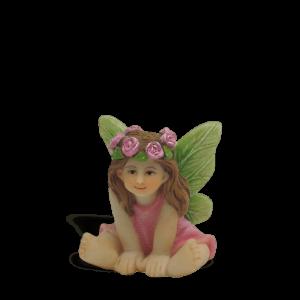 Fairy Sweet Pea