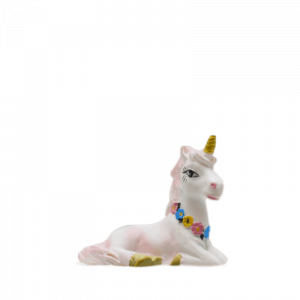 Little Unicorn – Pink
