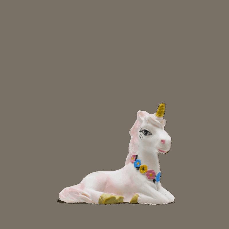 Little Unicorn_pink