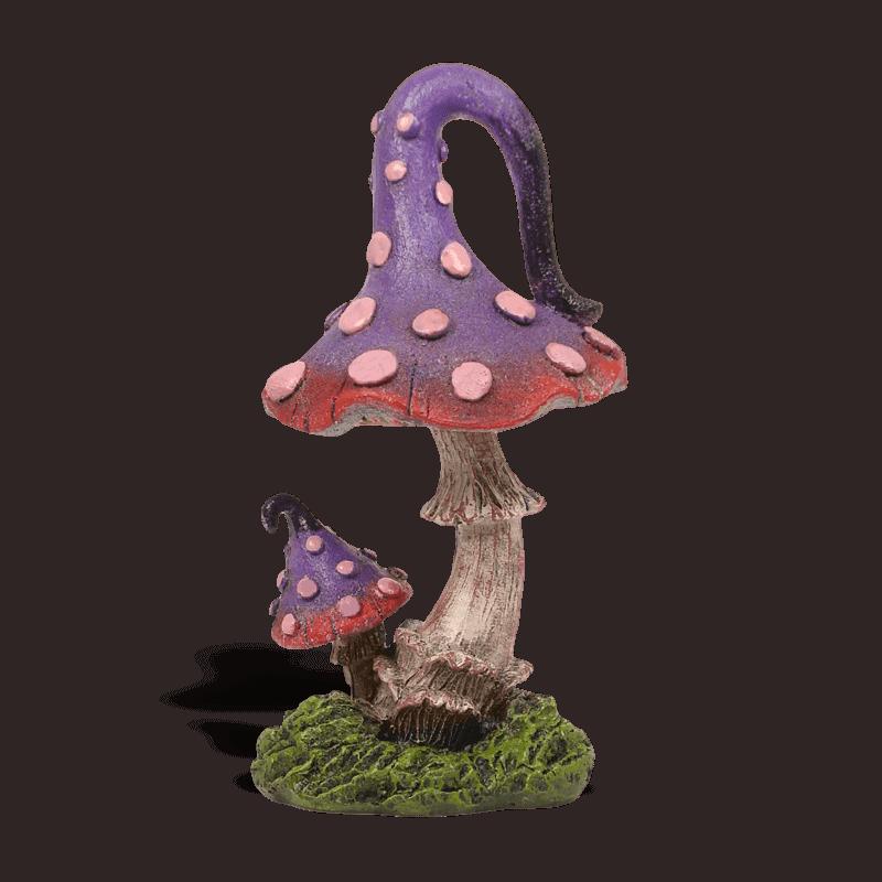 Mystic Mushroom Red_back (1)