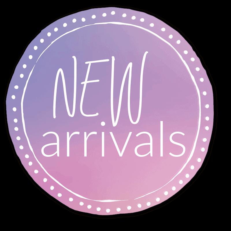 New Arrivals at Fairy Gardening Australia