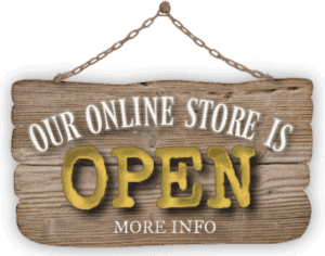 Open & Shipping
