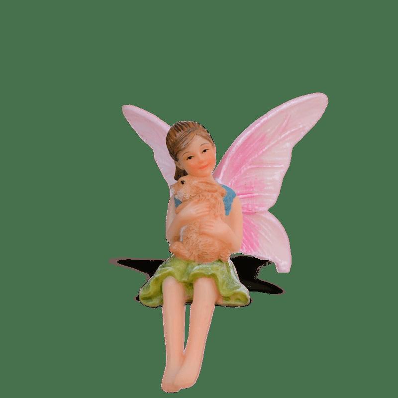 Fairy Ava