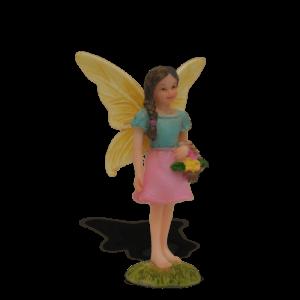 Fairy Lara