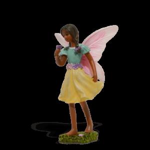 Fairy Tilly