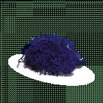 Dark Purple Reindeer Moss