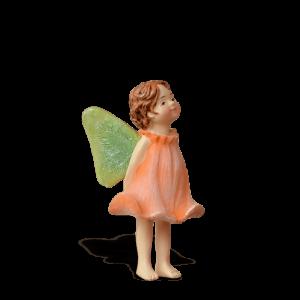 Fairy Lina