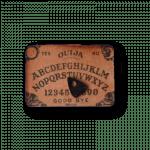 Miniature Ouija Board