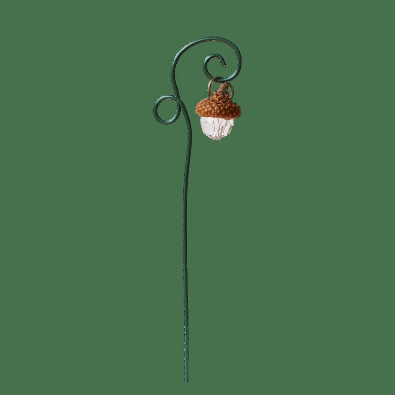 Acorn Lantern