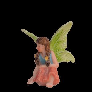 Fairy Madilyn