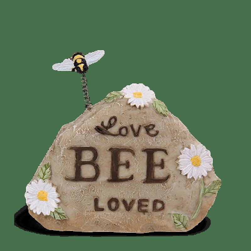 Bee Loved Rock