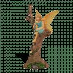 Fairy Wendy (1)