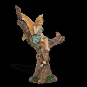 Fairy Wendy