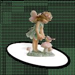 Fairy Sadie and Bird_featured