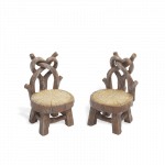 Celtic Chairs