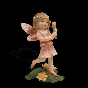 Fairy Allegra