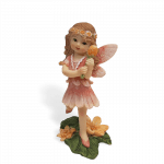 Fairy Allegra_side
