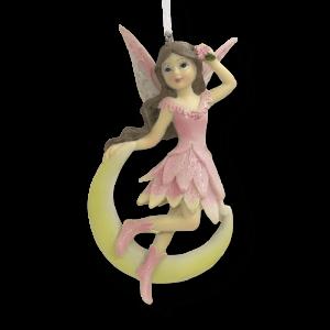 Fairy Amaris