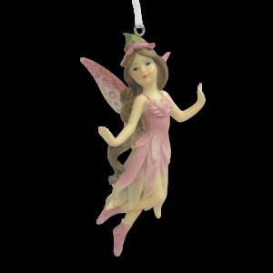 Fairy Anniki
