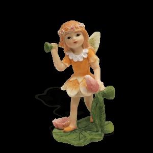Fairy Carmin