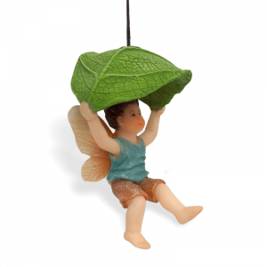 Fairy Lief